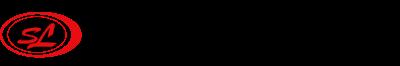 Sevillana de Levaduras Logo