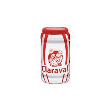 Claraval 1 kg