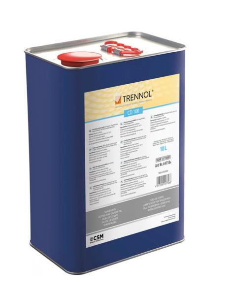 Trennol Schneidol CD 100 10 litros