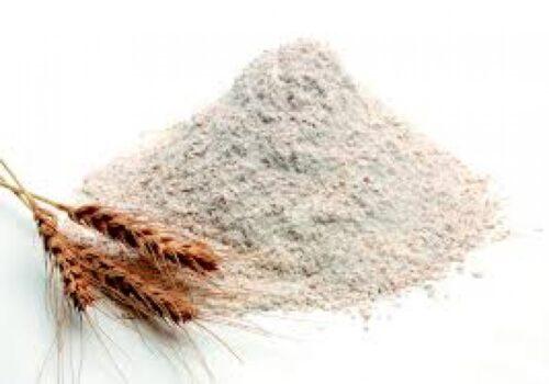 Harina de trigo fuerza 25 kg