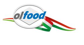 LOGO - OLFOOD